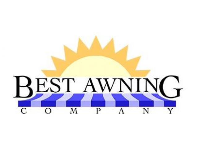 Best Awning Company